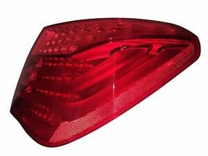 Fits BMW 7 Series Tail Light LED Rear Right Passenger 2009-2013 740 750 760 NEW