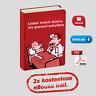 eBook - PDF - Lieber krank schreiben als gesund schuften Arztbesuch Krank feiern