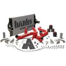 Banks Techni-Cooler Intercooler Upgrade 94-97 Ford F250-F350 7.3L Power Stroke
