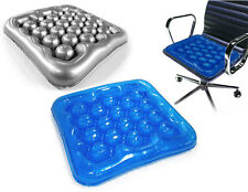 Air Water wheelchair Cushion Pressure Seat Inflatable Cushion Pad For Wheelchair