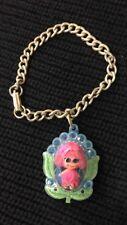 Liddle Kiddle Flower Bracelet Jewelry Kiddle 1960's Mattel