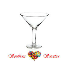 Apothecary Candy Buffet Martini Quality Glass Jar 23Dx26cmH Lolly Jars lollies
