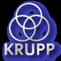 Fried. Krupp AG Essen histor. Anleihe 1936 ThyssenKrupp alte Schuldverschreibung