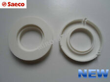 Saeco Parts - Safety Cap for Grinder Motor