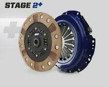 Spec 2005-2007 Chevrolet Cobalt SS Spec Stage 2+ Clutch SC073H