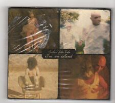(IS365) Southern Gothic Tales, I'm An Island - 2013 sealed CD