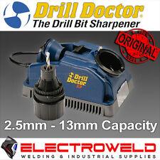 Drill Doctor DDXP Drill Bit Sharpener