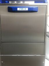 More details for glass washer