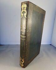 LES IDYLLES DE THEOCRITE trad. FIRMIN DIDOT / 1833 DIDOT (textes Grec Français)