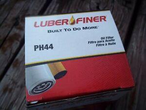 Engine Oil Filter Luber-Finer PH44