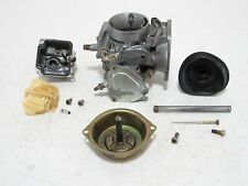 2001 Polaris Sportsman Carburetor Mikuni OEM Parts or Fix PS55