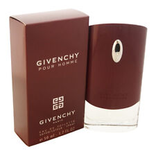 Givenchy Pour Homme by Givenchy for Men - 1.7 oz EDT Spray