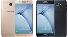 Samsung Galaxy On Nxt (Gold|Black) 32GB|3GB with Manufacture Warranty
