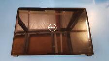 OEM Dell Inspiron 5555 Lid Top Back Cover Case Panel Black 0CMJK5 AP1AP000G20