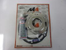 Merchant Automotive Transfer Case Pump Upgrade Kit For 01-07 GM NP263XHD 261XHD