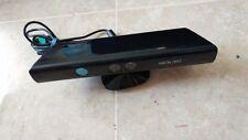 Microsoft XBOX 360 Kinect Motion Gaming Sensor 1473