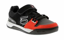 Five Ten Hellcat Shoes - All Colours - Mountain Bike SPD Clipless