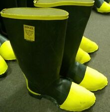 242a14489be Ranger Rubber Boots In Industrial Work Boots & Shoes for sale | eBay