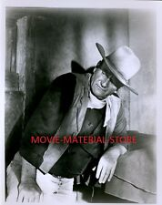 "John Wayne Sons Of Katie Elder 8x10"" Photo From Original Negative #L7064"