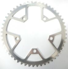 TRAY CAMPAGNOLO VICTORY ALUMINUM 116 BCD 53 DENTS NEW ( CHAINRING )