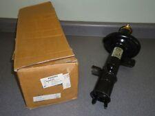 New NOS OEM GM Suspension Shock Strut 96299155 1999 2000 01 2002 Daewoo Leganza