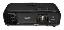 Epson Pro EX9220 Wireless Projector with Miracast NEW IN BOX, UNOPENED