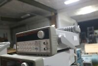 Agilent 33120A 15 MHz Function / Arbitrary Waveform Generator