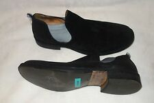 Fiorentini & Baker Men's Shoes Suede  Made in Italy SZ 8 NEW