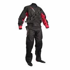 Gul Dartmouth Eclip Zip Drysuit