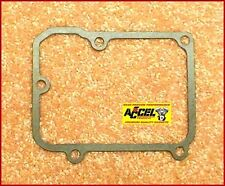 Transmission Top Cover Gasket 86-2003 Big Twin 5 speed Harley, replace 34904-86B