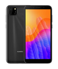 Huawei Y5p DRA-LX9 - 32GB - Midnight Black (Vodafone) (Dual SIM)