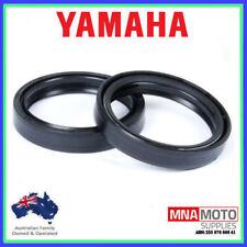 YAMAHA WR450F 2003 - 2004 PRO-X FORK SEAL KIT -  OIL SEALS 46x58x9.5