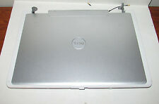 Dell Inspiron 630M 640M E1405 XPS M140 Laptop Notebook 14.1' w/Antenna Assembly