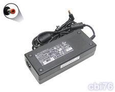 Alimentation/AC adpater Delta Electronics pour Acer Veriton L460 Ref: SADP-135EB