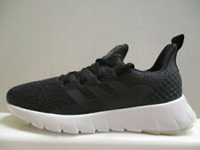 adidas Asweego Mens Running Trainers UK 7 US 7.5 EUR 40.2/3 REF 4176