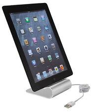 iRecharge - carica batterie e trasmissione dati per iPad1 iPad2
