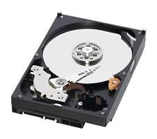 Disques durs HDD, SSD et NAS Toshiba SATA III