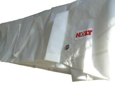 Holt Replacement Laser Radial 3.8oz Sail : HT7610
