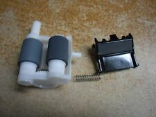 NEW Genuine Brother HL-L6200DW HL-L6300DW MFC-L6700DW MFC-L6750DW Paper Feed Kit