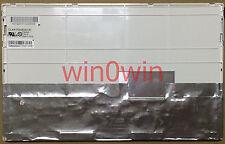 CLAA102NA0ACW fit CLAA102NA0ACG 10.2LED LCD SCREEN PANEL for ASUS N10J N10E