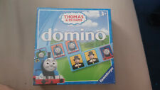 Thomas the Tank Engine & Friends Dominos Board game by Ravensburger
