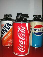 Tavolini Coca Cola Per Bar.Tavolo Coca Cola Bar In Vendita Ebay