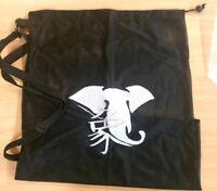 Tasche Tür Schutz mit Schultergurt für Boxen Karate Kampfkünste Mesh Equipment