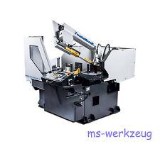 Aktion Metallkraft BMBS 300 x 320 CNC-G Vollautomatische Metallbandsäge