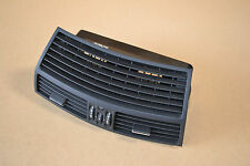 MERCEDES S CLASS W220 320 CDI 04' MIDDLE AIR VENT 2208300554