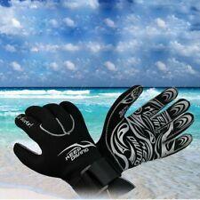 3MM Neoprene Scuba Diving Snorkeling Surfing Spearfishing Water Sport Warm Glove