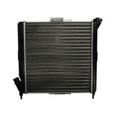 Kühler, Motorkühlung NRF 54641