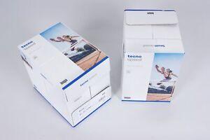 10000 Blatt tecnospeed (vgl.PlanoSpeed) Kopierpapier 80g h`frei weiß Versd. frei