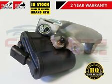 FOR PASSAT TDI FSI 05-08 REAR RIGHT BRAND NEW ELECTRIC BRAKE CALIPER inc MOTOR
