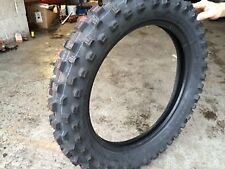 Maxxis Motorcycle Enduroes